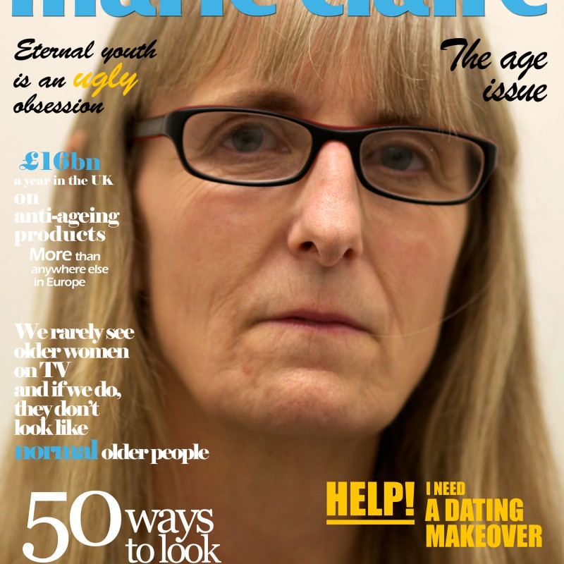 Covers/The age issue